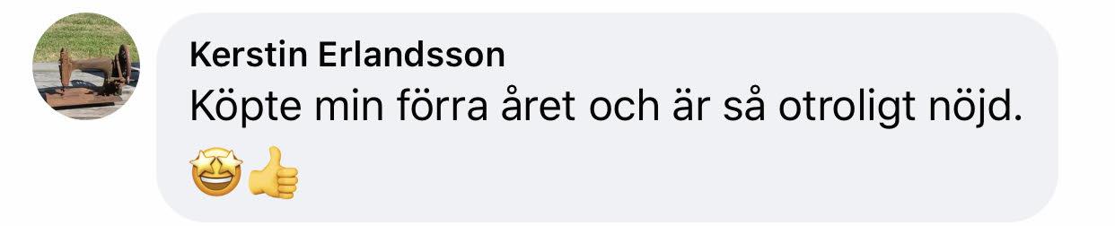 Kerstin